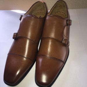 Aldo Zefirino Shoes